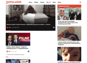 popularnie.pl