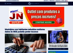 popularonline.com.br