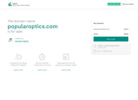 popularoptics.com