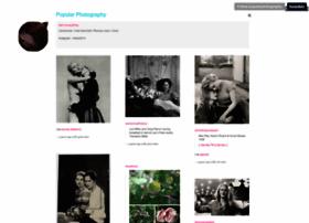 popularphotography.tumblr.com