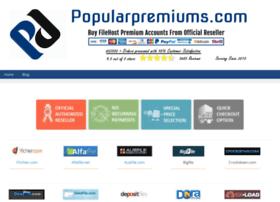 popularpremiums.com
