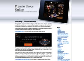 popularshopsonline.com