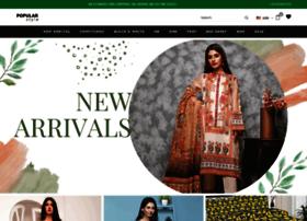 popularstyle.com.pk