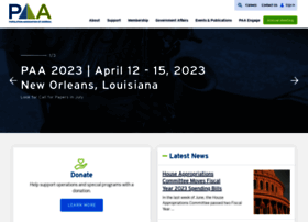 populationassociation.org