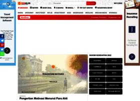 populer.web.id
