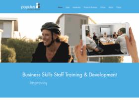 populus.co.nz