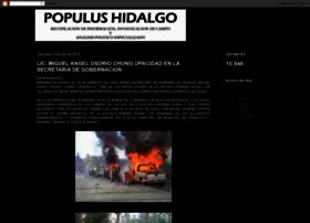 populushidalgo.blogspot.mx