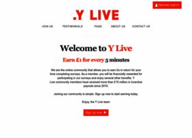 populuslive.online-host.solutions