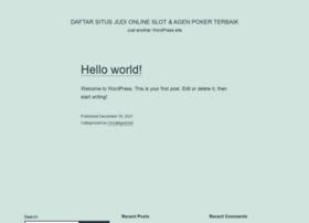popup-purger.com