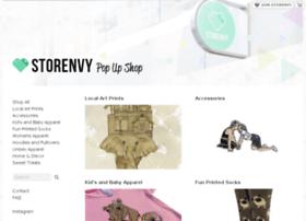 popup.storenvy.com