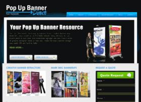 popupbannerdirect.com