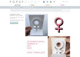 popupology.co.uk