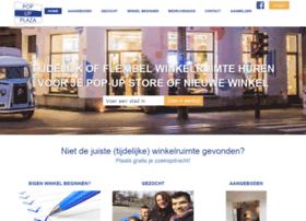 popupplaza.nl