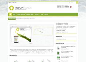 popupstands.co.uk