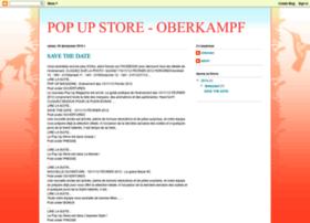 popupstore-oberkampf.blogspot.com