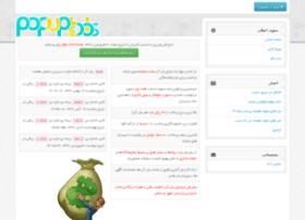 popuptools.com