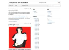 popviminns.wordpress.com