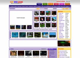 Popwebgame.com