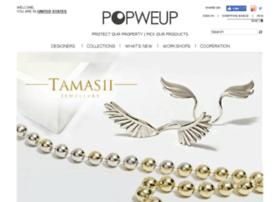 popweup.com