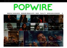popwire.com.sg