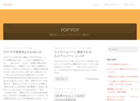 popxpop.com