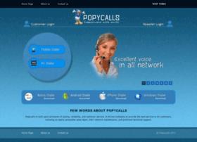 popycalls.net