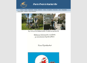 popyka.net