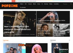 popzone.tv