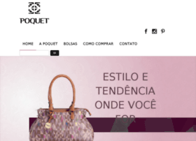 poquet.com.br