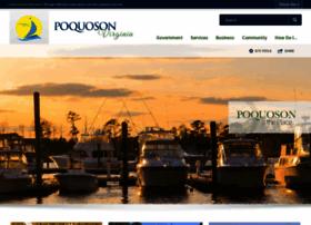 poquoson-va.gov