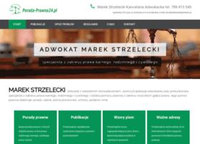 porada-prawna24.pl