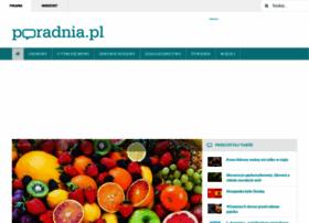 poradnia.pl