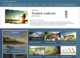 poradnik-wedkarski.siteor.pl