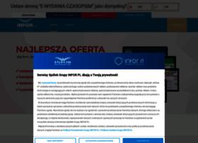 poradnikgp.infor.pl