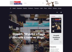 poradnikhandlowca.com.pl