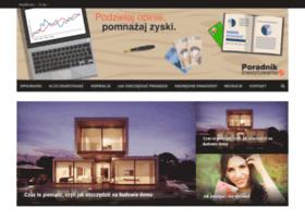 poradnikinwestowania.pl
