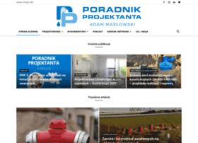 poradnikprojektanta.pl