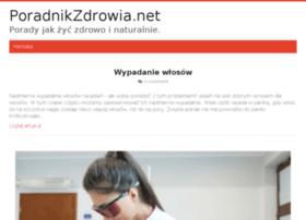 poradnikzdrowia.net
