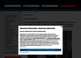 porady-wesele.pl