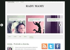 poradymamy.com.pl