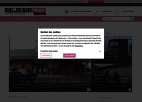 porc.reussir.fr