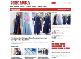 porcapipa.com