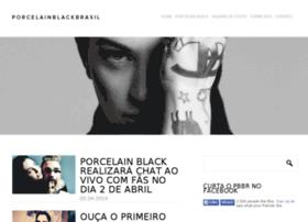 porcelainblack.com.br