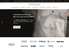 porcelainfacespa.com
