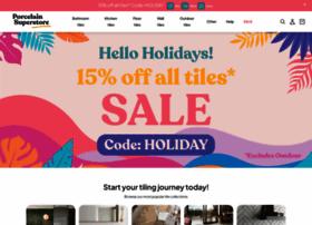 porcelainsuperstore.co.uk