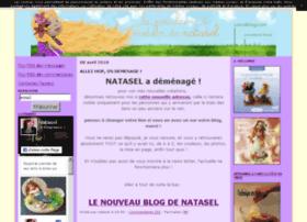 porcelanafria.canalblog.com