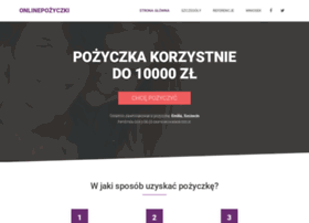 porcelanavillaitalia.pl