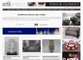 porcelanove-vazy-dozy.antikpraha.cz