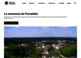 porcelette.fr