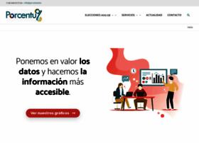porcentual.es